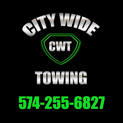City Wide new sign 24 x 24.jpg