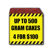 NEW CAKES.png