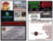 EHF 2019 Program Inside Page 08172019.jp