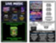 3 INSIDE PAGE.jpg