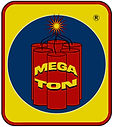 megaton_orig.jpg