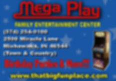 mega play ad mr gs.jpg