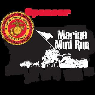 Mud-Run-Logo-Sponsor.png