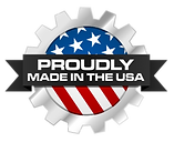 PROUDLY-MADE-IN-USA-GEAR-No-Shadow-300x2