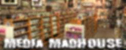 Slider-1-Media-Madhouse.jpg