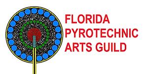 FPAG Logo.png
