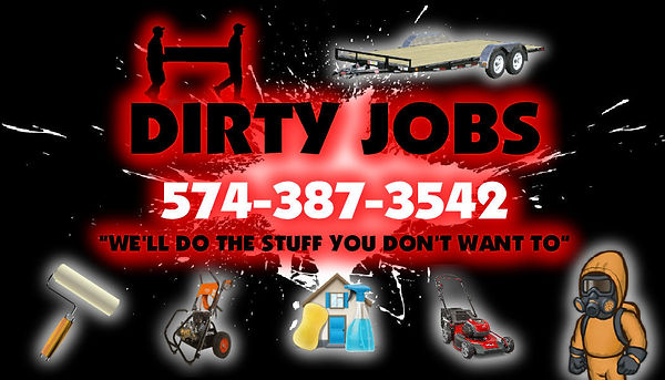 DIRTY JOBS V1.jpg
