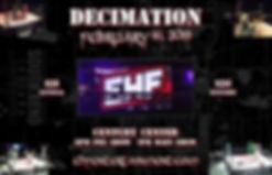 decimation flyer v7.jpg