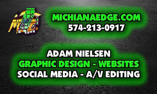 MICHIANA EDGE CARD 2020.jpg