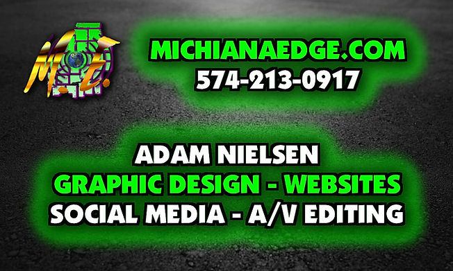 MICHIANA EDGE CARD 2020.jpg