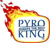 Pyro-King-Logo.jpg