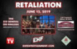 retaliation v11.jpg
