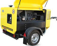 compressor-oil.jpg