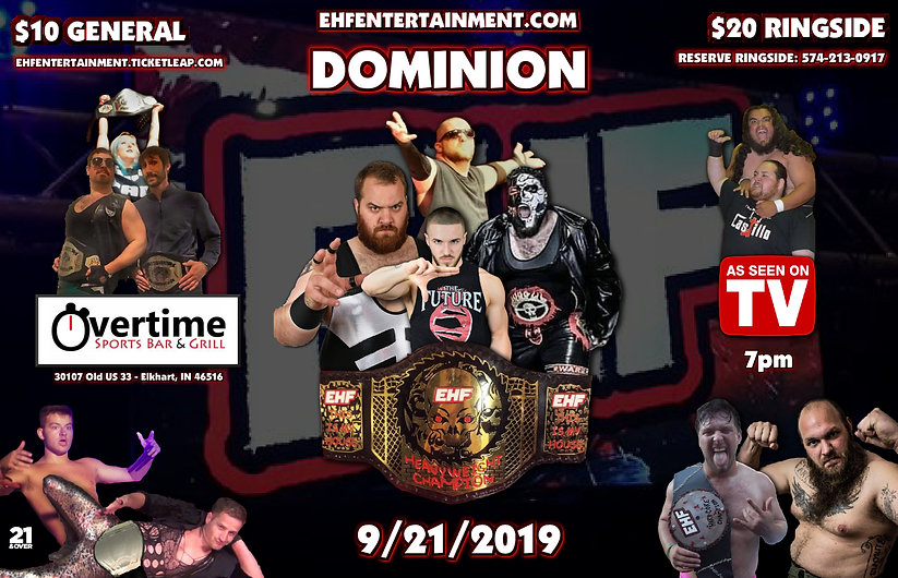 dominion flyer v7.jpg