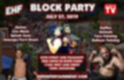 BLOCK PARTY FLYER V2.jpg