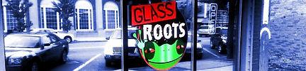 glass roots 2.jpg