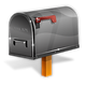 mailbox_PNG43.png