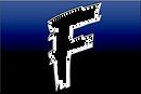 custom_facebook_logo_by_shockingfire_d7j