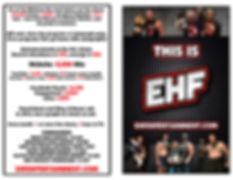 EHF 2020 Program Cover Page.jpg