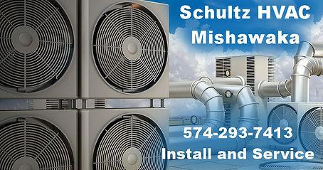 Schultz HVAC v3.jpg