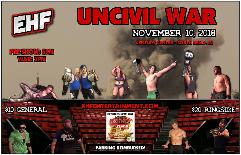 UNCIVIL WAR FLYER FOR PRINT v2.jpg