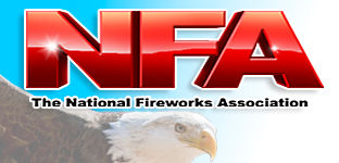NFA+BANNER.jpg