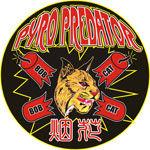 pyro-predator.jpg