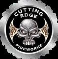 CUTTING EDGE.png