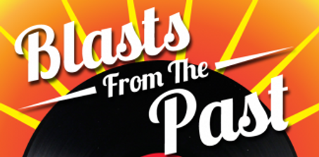Blasts-from-the-Past-with-Jim-Coyle-324x
