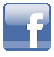 facebook-logo-hd-png-4.png