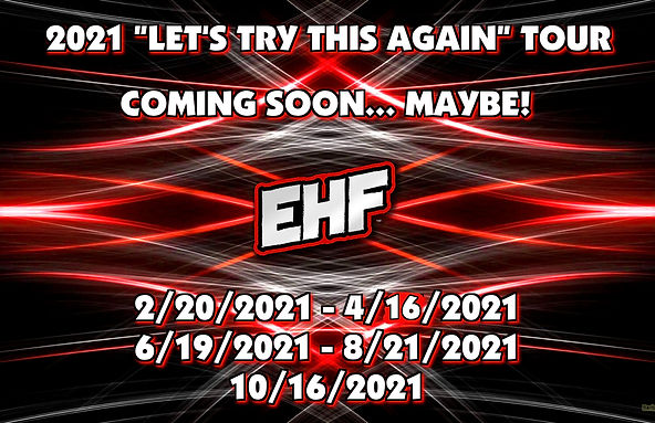 2021 EHF DATES v2.jpg