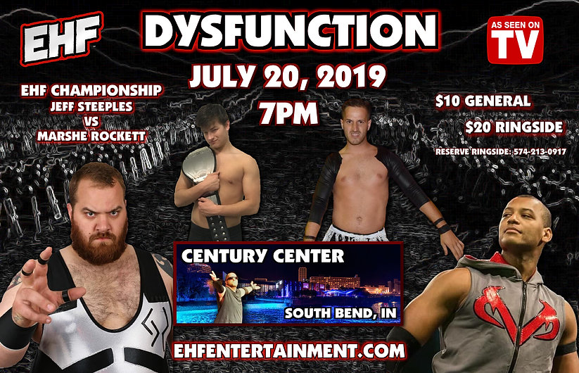 ehf july 20th flyer V413.jpg