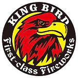 KING BIRD.jpg