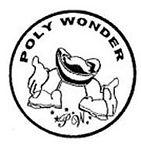poly-wonder-pw-77302300.jpg