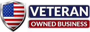vet owned.png
