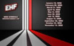 EHF 2020 Dates Official.jpg