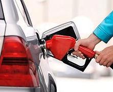 fuel-add.jpg