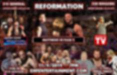 Reformation flyer v5.jpg