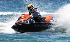 personal_watercraft_jet_ski_sea-doo_wave