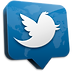 Twitter-icon-3.png
