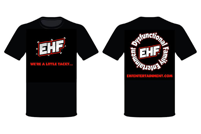 2021 shirts BOTH.jpg