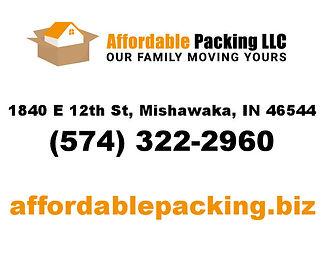 AffordablePacking 2.jpg