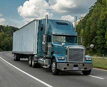 semi-trucks.jpg