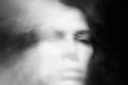 a self portrait 2