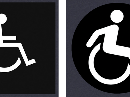 Updating the Image of Disability