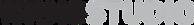 Logo_WRNS.png
