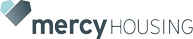 Mercy Main Logo CMYK_edited.png