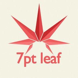 7pt leaf.jpg