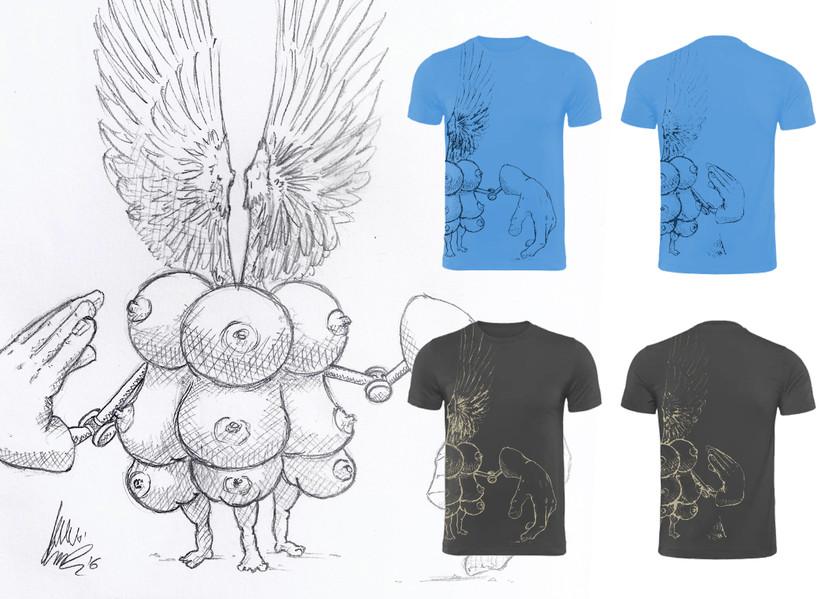 wingsdesign.jpg