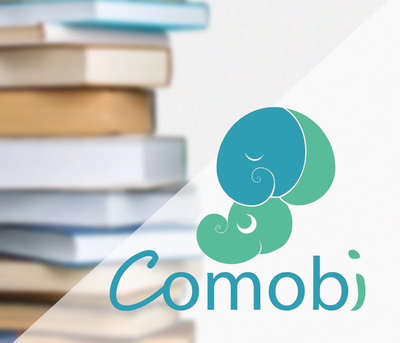 Comobi App.jpg